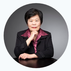 XiuLan Han, MD Clinical Service Center China-based Clinical Research Outsourcing Company Leadership Team