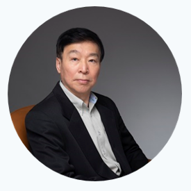 Chun Xu, MD, PhD Clinical Service Center China-based Clinical Research Outsourcing Company Leadership Team