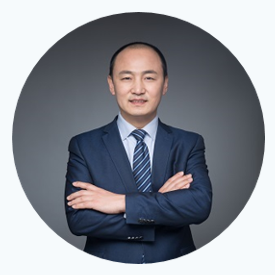 QiKui Xia, MD Clinical Service Center China-based Clinical Research Outsourcing Company Leadership Team