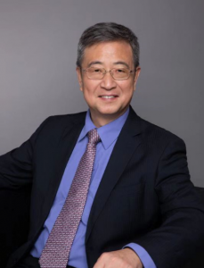Lei XU, MD Clinical Service Center China-based Clinical Research Outsourcing Company Leadership Team